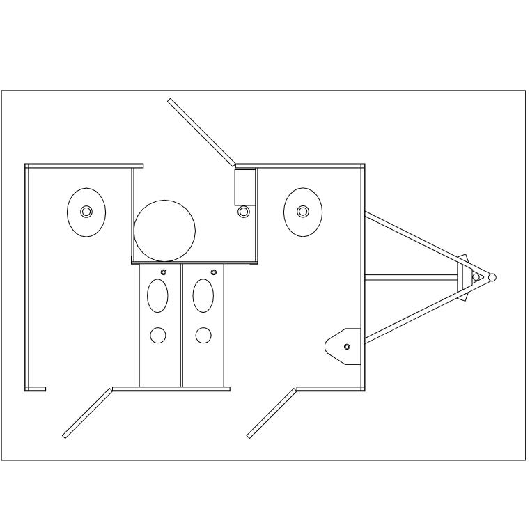 2. 11-2-Floor-Plan