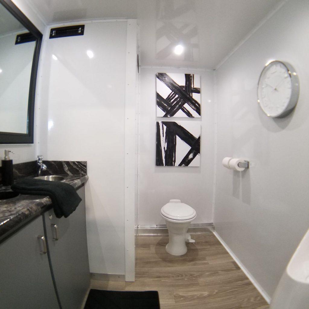3. 11-2-PRO-restroom-trailer-mens-room