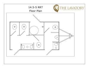 5-Station-Lavatory-Trailer-1-1-1024x791