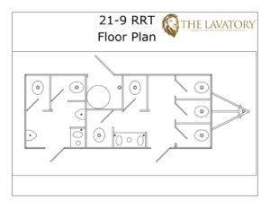 9-Station-Lavatory-Trailer-1-1-1024x791